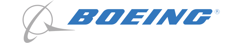 NUOVE CONSEGNE DI VELIVOLI 737-800 PER BOEING