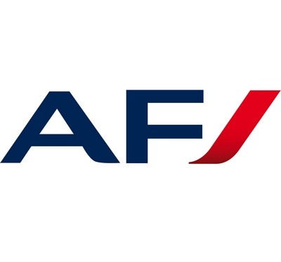 L'A380 AIR FRANCE VOLA A SAN FRANCISCO