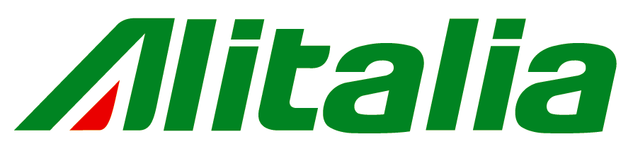 ALITALIA: ENTRANO IN FLOTTA DUE NUOVI EMBRAER E-175
