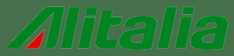 ALITALIA COMPLETA IL MANAGEMENT TEAM
