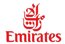 "EMIRATES PREMIATA COME ""WORLD'S BEST AIRLINE"" SKYTRAX 2013"