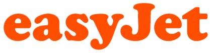 EASYJET: OTTIMI RISULTATI NELL'ESERCIZIO CHIUSO IL 30 SETTEMBRE 2012