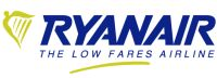"RYANAIR SOSTIENE A TRAPANI ""FLY FOR PEACE"""