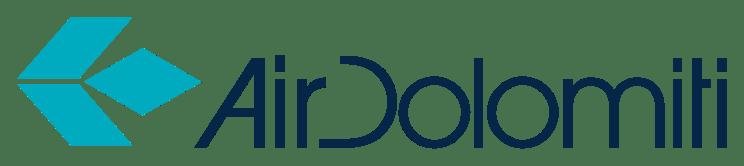 AIR DOLOMITI: EBERHART E' IL NUOVO PRESIDENTE & CEO