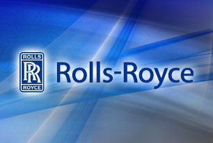 ROLLS-ROYCE: CONTRATTO CON GULF AIR PER I MOTORI TRENT 1000