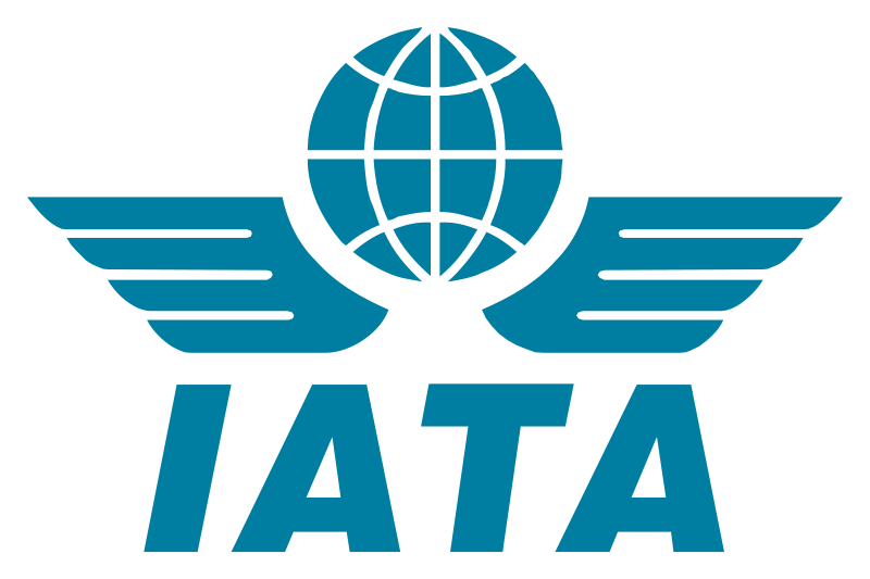 IATA: AD APRILE IN CRESCITA LA DOMANDA PER IL MERCATO PASSEGGERI