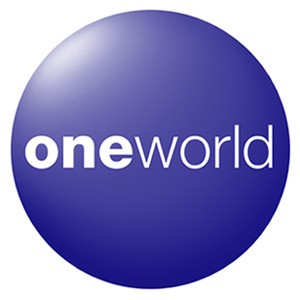 "ONEWORLD NOMINATA ""BEST AIRLINE ALLIANCE"" AI BUSINESS TRAVELLER AWARDS 2014"