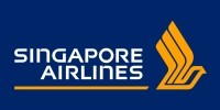 SINGAPORE AIRLINES INAUGURA LA ROTTA 'CAPITAL EXPRESS' CHE COLLEGA CANBERRA E WELLINGTON