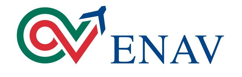 ENAV: PARTE 4-FLIGHT, IL SISTEMA DI CONTROLLO DEL TRAFFICO AREO DI NUOVA GENERAZIONE