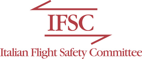 L'IFSC ORGANIZZA CORSI IN AVIATION SAFETY MANAGEMENT SYSTEM