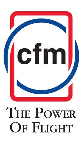 CFM NOMINATA BOEING PROPULSION SUPPLIER OF THE YEAR