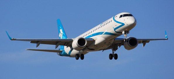 E190_Air Dolomiti