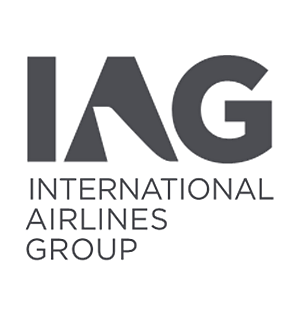INTERNATIONAL AIRLINES GROUP COMUNICA LE STATISTICHE DI MARZO 2018