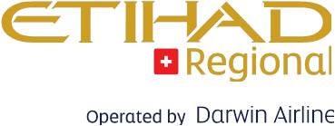 Etihad Regional