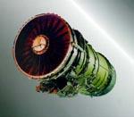 JT8D-200