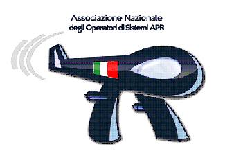 Logo AssoAPR