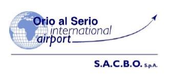Logo SACBO
