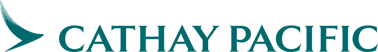 CATHAY PACIFIC PARTECIPA ANCHE QUEST'ANNO A TTG INCONTRI 2017
