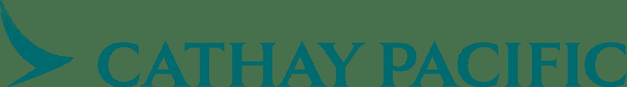 NOVITA' DA CATHAY PACIFIC: NASCE CATHAY PACIFIC HOLIDAYS