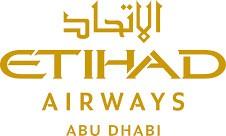 ETIHAD AIRWAYS: NUOVO VOLO TRA ABU DHABI E VENEZIA