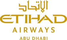 ETIHAD AIRWAYS OPERERA' ENTRAMBI I VOLI GIORNALIERI VERSO SYDNEY CON A380