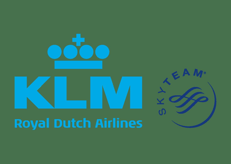 KLM APRE UN NUOVO COLLEGAMENTO PER LA COSTA RICA