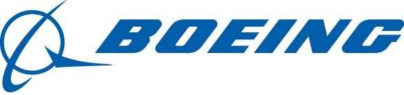 BOEING E AIR CHINA CELEBRANO LA CONSEGNA DEL PRIMO 737 MAX 8 IN CINA