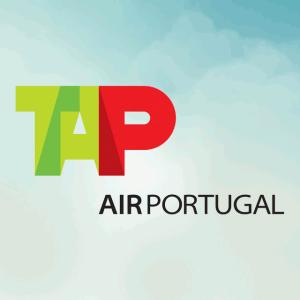 TAP Air Portugal logo