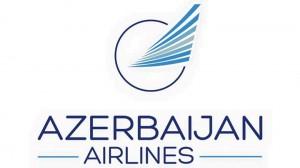Azerbaijan Airlines logo