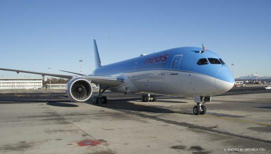 Neos 787dreamliner05