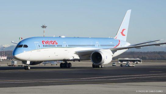 Neos 787dreamliner07