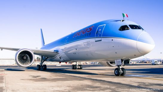 Neos 787dreamliner10