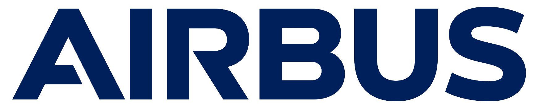 Airbus logo 2017 png