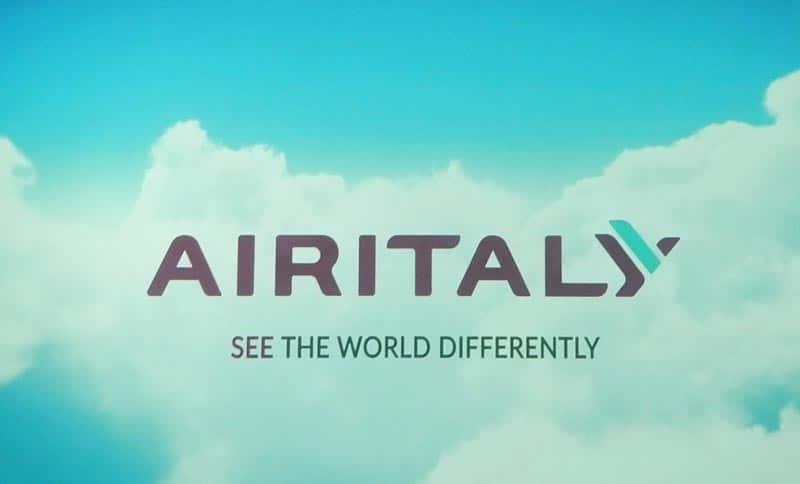 Airitaly 1