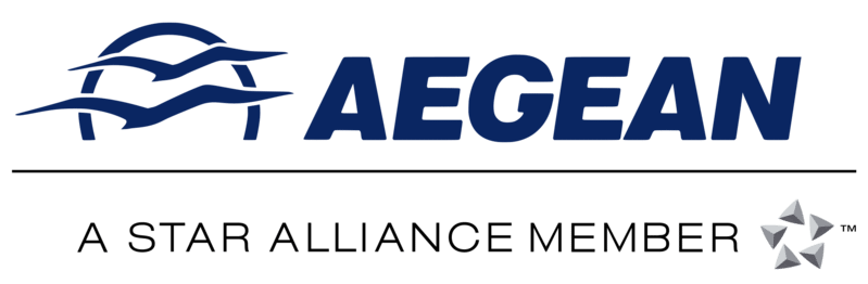 Aegean Star Alliance logo