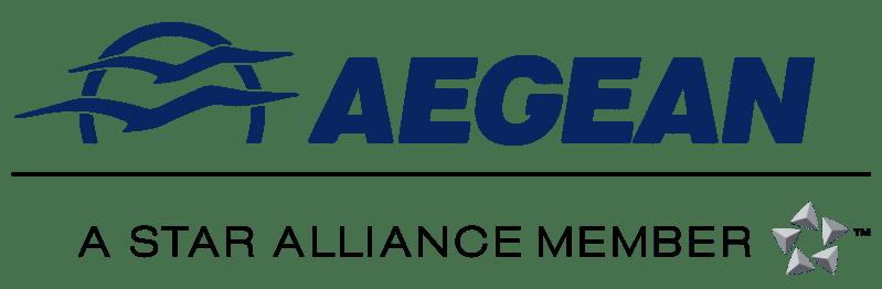 Aegean Star Alliance logo