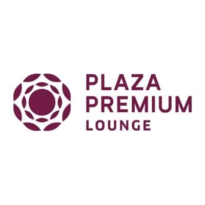PLAZA gallery new