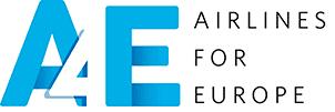 A4E Logo