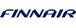 finnair logo big