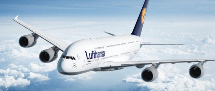 A380 LH big