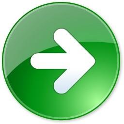 next icon arrow