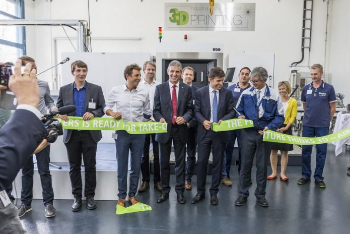 ISC 3D Printing opening Event 2018 09 21 064