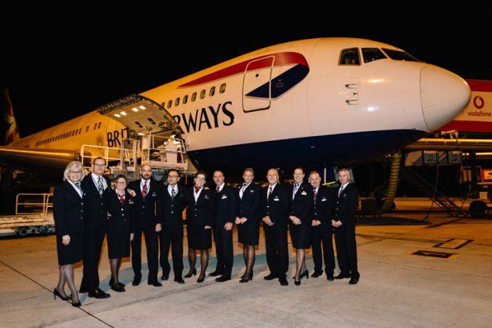 britishairways 767