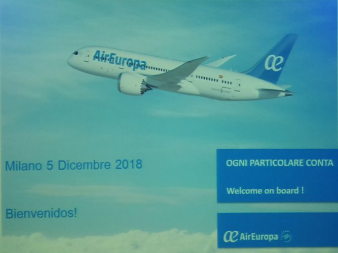 AirEuropa Milano1