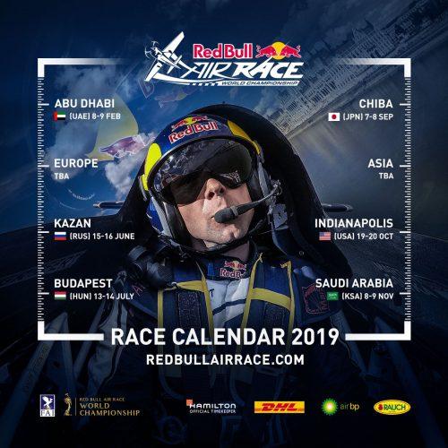 Partial calendar RBAR2