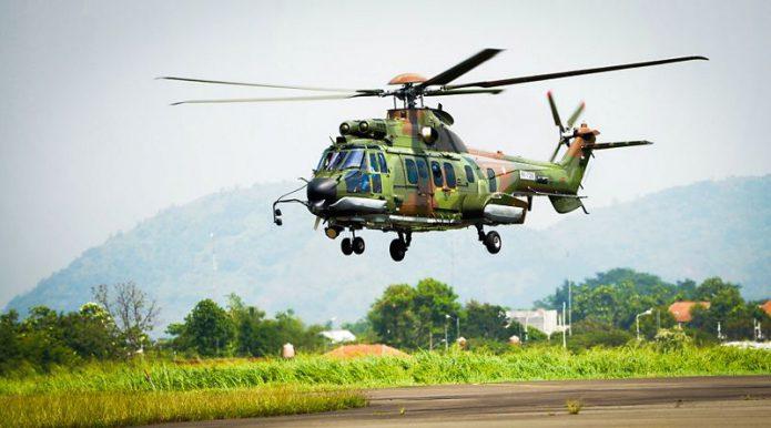 H225 indonesia