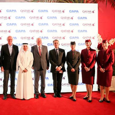 Qatar EU