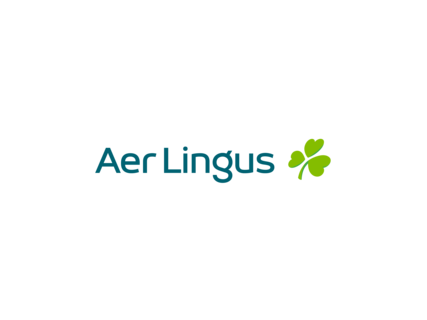 aerlingus new logo