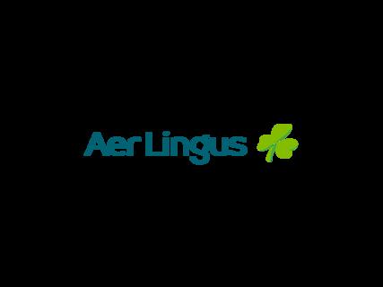 aerlingus new logo