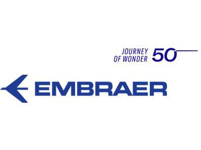 Embraer 50